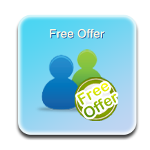 offer-button